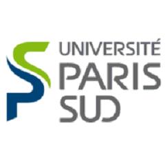 巴黎第十一大学 logo