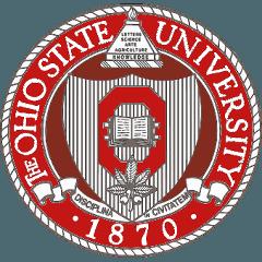 俄亥俄州立大学 logo